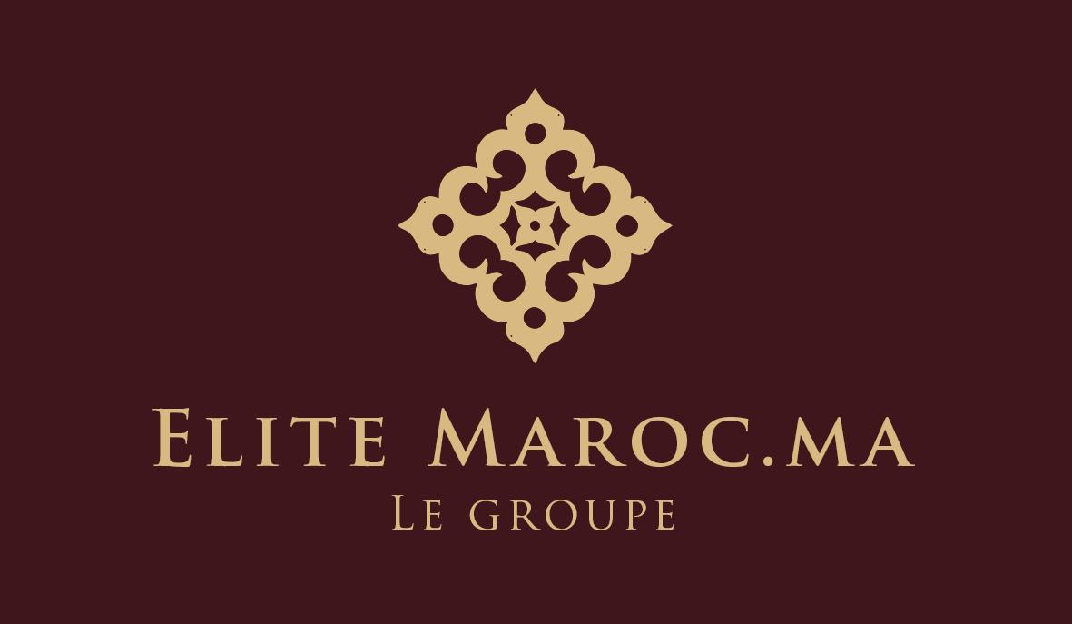 EliteMaroc.ma