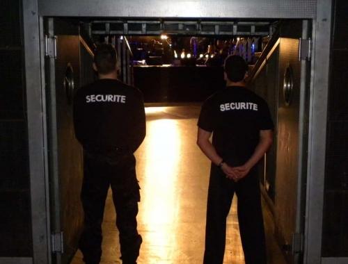 Surveillance, Sécurité Evènementielle à Marrakech, Secuirty events Marrakesh
