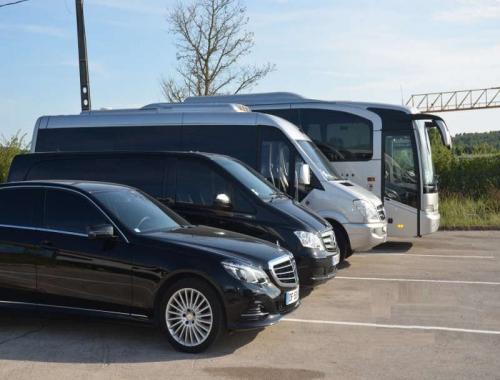 Transport Events Marrakech, Location Transport touristique et VIP Evènementiel Autocars, Minibus, 4x4 à Marrakech