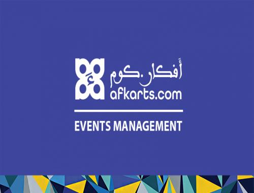 Plan de communication et Achat Espace Médias pour Événement à Marrakech