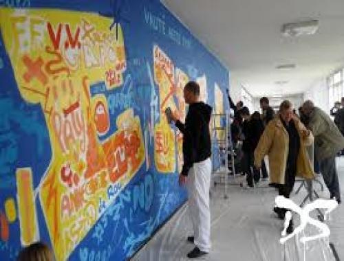 Team Building Artistique Organisation Evénementiel Events Marrakech
