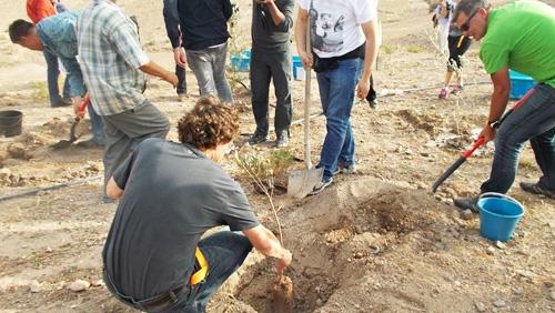 Team Building Responsabilté Sociale Des Entreprises Marrakech – Evenementiel Events Marrakesh