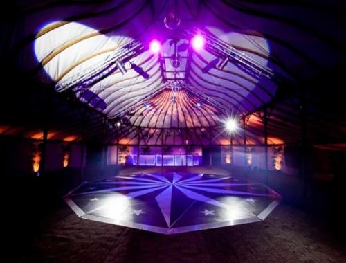 Location Eclairage Marrakech : Installation, Rent, Supplier Lighting Systeme events Marrakesh