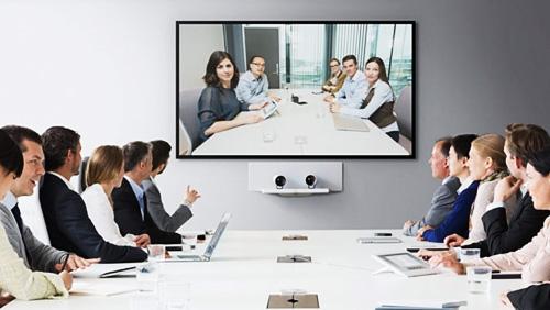Visio-Conférence pour une ou plusieurs personnes