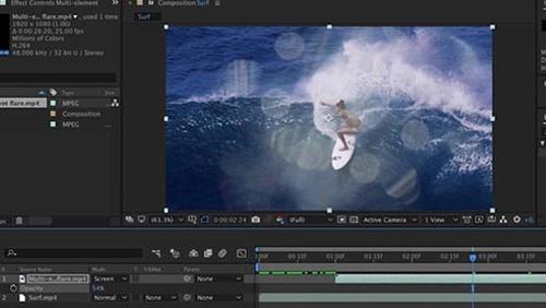 Production Motion Vidéo, Teaser, Film institutionnel, Spot publicitaire, Time Laps à Marrakech