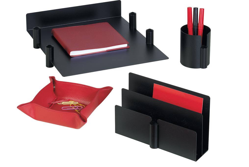 Accessoires De Bureau Publicitaires Marrakech Promotional Desk