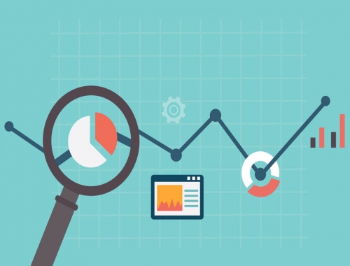 Analyse des Performances de vos actions e-marketing
