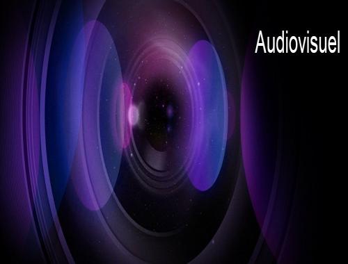 Location Audiovisuel  Marrakech : Installation, Rent, Supplier audio-visual Systeme events Marrakesh