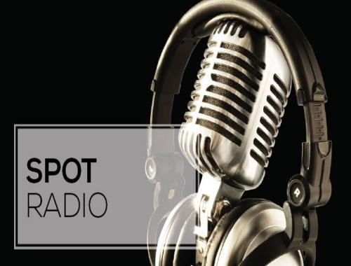 Réalisation de spots radio
