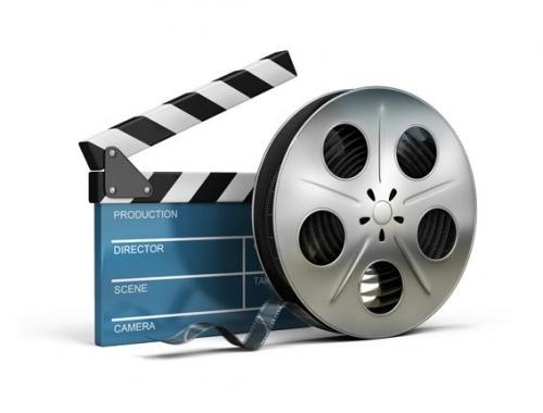 Réalisation de spot publicitaire télévision TV